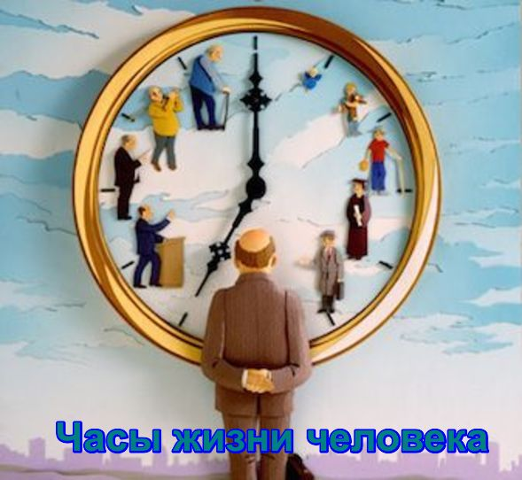 часы3 (589x542, 48Kb)