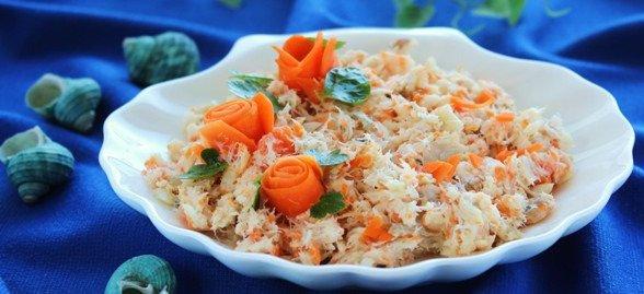 salat rak_0120588389 (588x269, 168Kb)