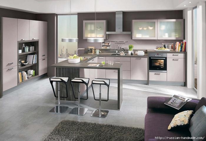 Преимущества кухни-гостиной (2) (700x481, 238Kb)