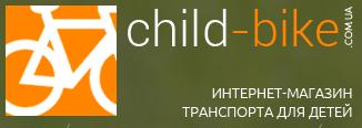 3676705_ (326x116, 29Kb)