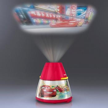 лампа (350x350, 72Kb)