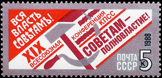 1795_900 (665x320, 109Kb)