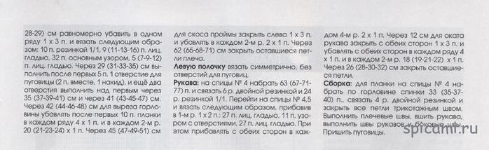 6009459_114016199_large_61 (698x214, 119Kb)