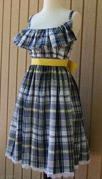 123814738_121831852_upcycleddress21R (205x360, 80Kb)