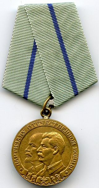 02-Soviet_Medal_Partisan_of_the_Patriotic_War_2nd (320x605, 217Kb)