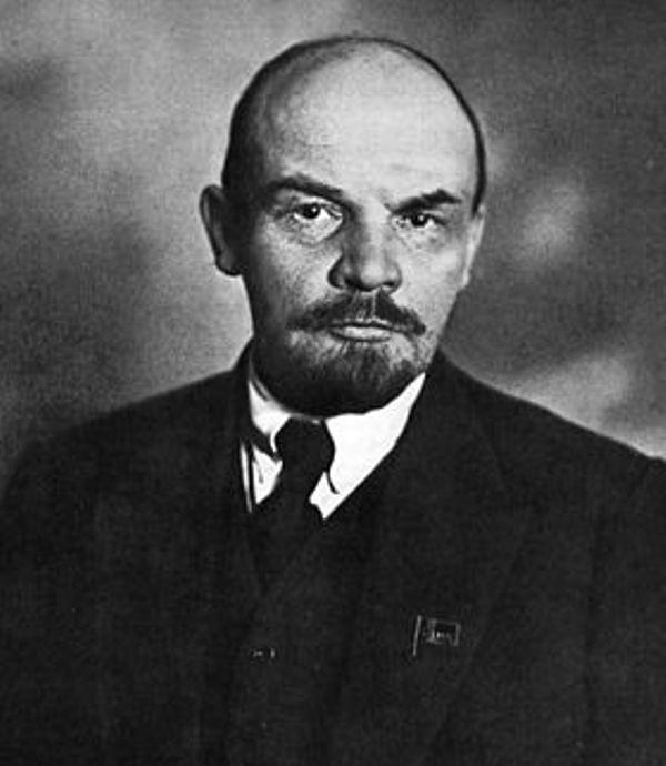 Lenin (600x690, 42Kb)