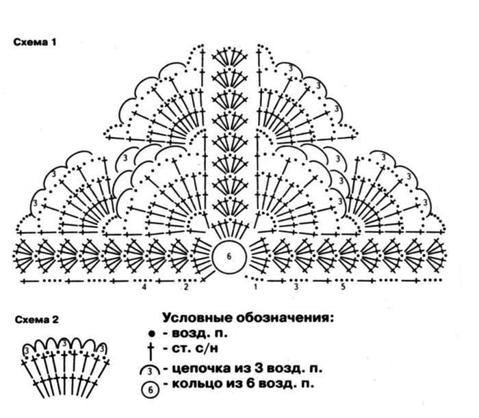 схема10 (700x611, 175Kb)