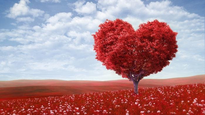 любовь-невротикам (700x393, 175Kb)