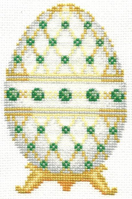 белое (462x700, 445Kb)