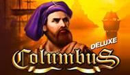 Columbus-Deluxe (190x110, 5Kb)