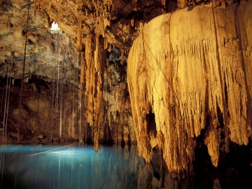 Nature-caves-Mexico-underground-lakes-rock-formations_1920x1440_fonxl.ru (3) (360x270, 107Kb)