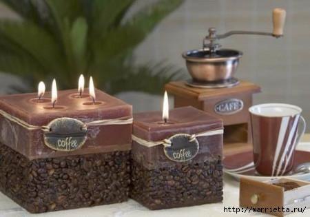 Пасхальные свечи. Для любования (21) (450x315, 80Kb)