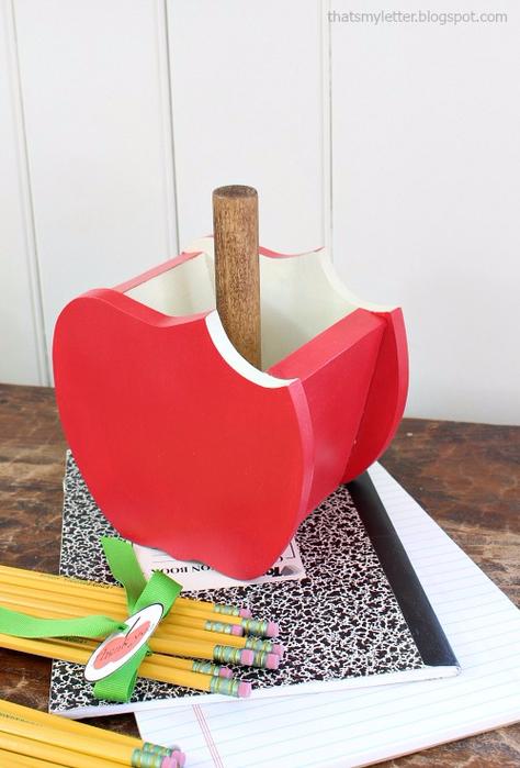 apple-pencil-holder-3 (474x700, 301Kb)