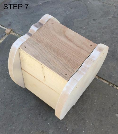 apple-pencil-holder-step-7 (500x568, 203Kb)