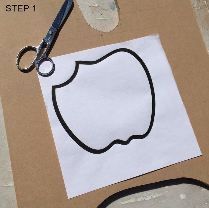 apple-pencil-holder-step-1 (700x696, 355Kb)