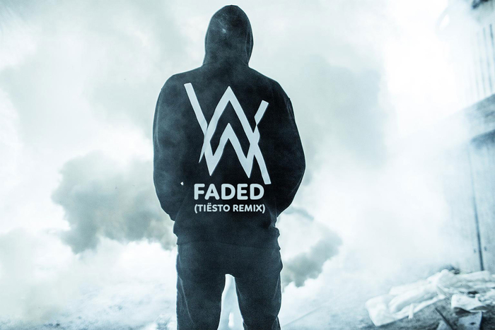 alan-walker-faded-tiesto-remix-artwork (700x467, 206Kb)
