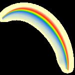 ������ 0_2395e5_fc3e7bcd_orig (600x600, 195Kb)