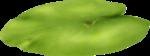 ������ 0_23965b_ede178c9_orig (500x187, 127Kb)