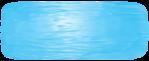 ������ 0_239628_d4260869_orig (700x287, 172Kb)