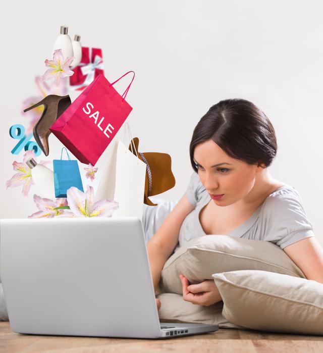 online-shopping (640x700, 314Kb)
