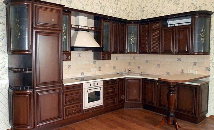 кухня (700x423, 363Kb)