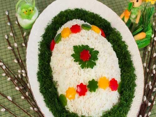 salat-paskhalnoe-yaytso (500x375, 181Kb)