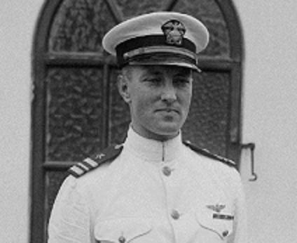 Admiral Byrd (424x346, 120Kb)