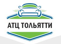 atc tol (209x151, 11Kb)