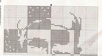 ������ Схема 1 (700x386, 300Kb)