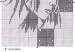 ������ Схема 2 (700x486, 315Kb)