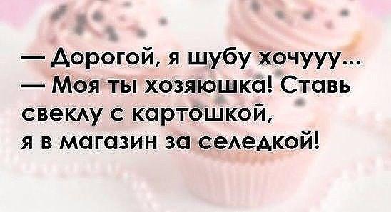 _B0QG_ABx30 (548x297, 134Kb)
