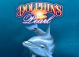 dolphins_pearl-156x114 (156x114, 5Kb)