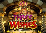 Three-Wishes-156x114 (156x114, 11Kb)