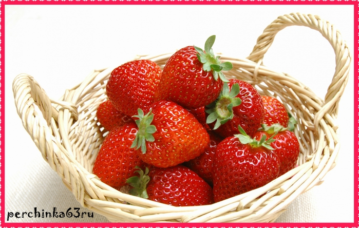 4979645_strawberryhdwallpaper4_3 (700x444, 263Kb)