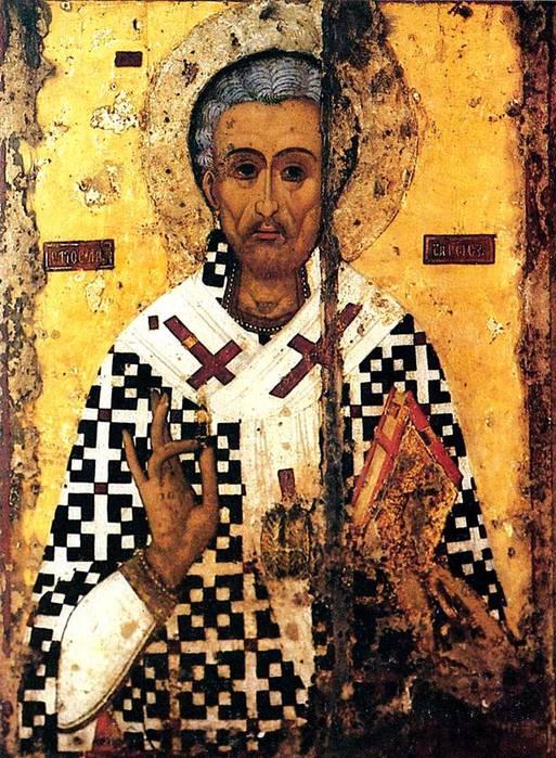 Лазарь из Вифании (513x700, 99Kb)