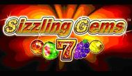 Sizzling-Gems (190x110, 7Kb)
