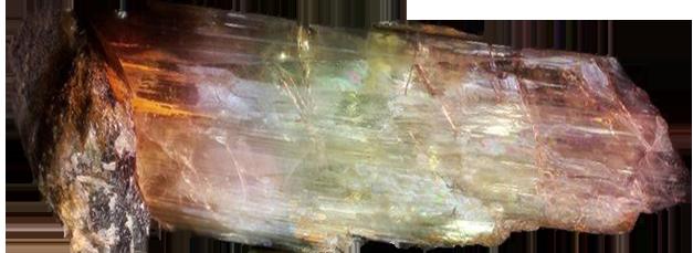 zul2 (627x229, 245Kb)