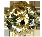 mineral-sultanit_016 (1) (161x142, 42Kb)