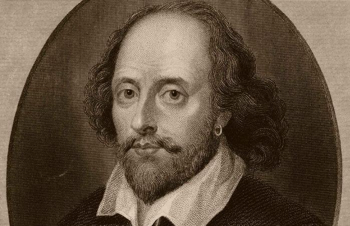 william-shakespeare (700x452, 148Kb)