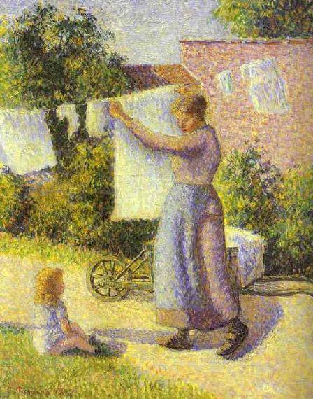 5187787_cCamille_Pissarro_1830_ (448x570, 76Kb)