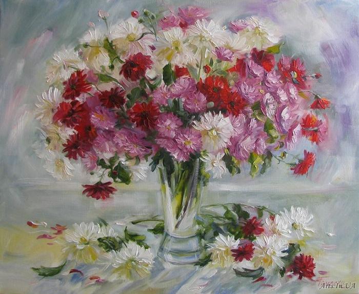 f_dyhanie-oseni_tomesko-mazmanyan_yuliya_1447680920 (700x573, 316Kb)