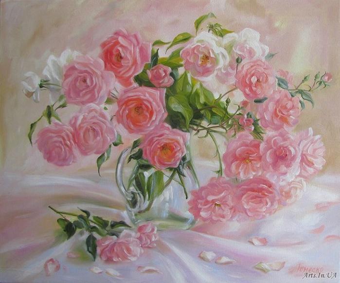 f_La-Rose_tomesko-mazmanyan_yuliya_1435755947 (700x581, 275Kb)