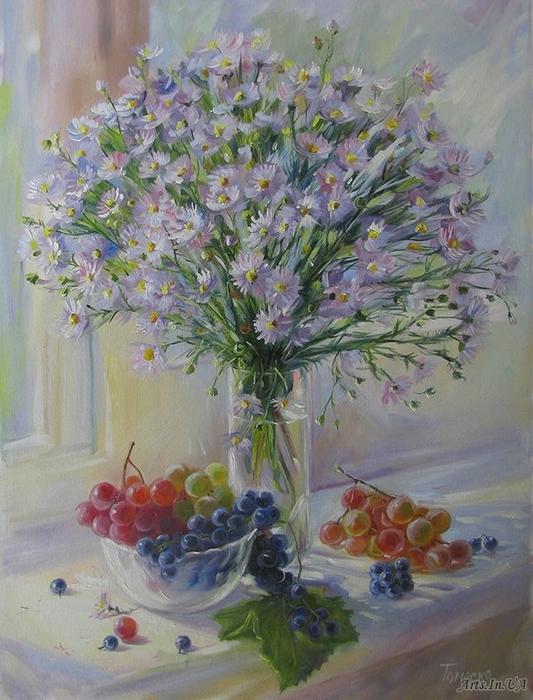 f_ulybka-sentyabrya_tomesko-mazmanyan_yuliya_1444373580 (533x700, 291Kb)