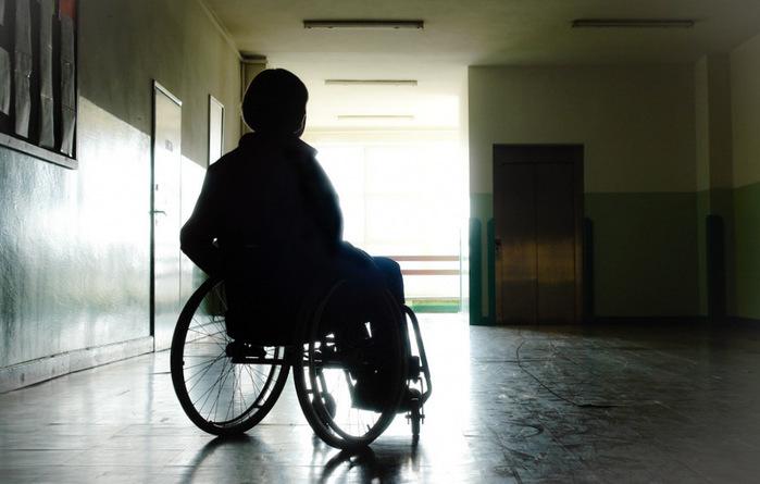 invalidnost (700x445, 80Kb)