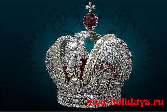 bolshaya-imperatorskaya-korona (550x368, 149Kb)