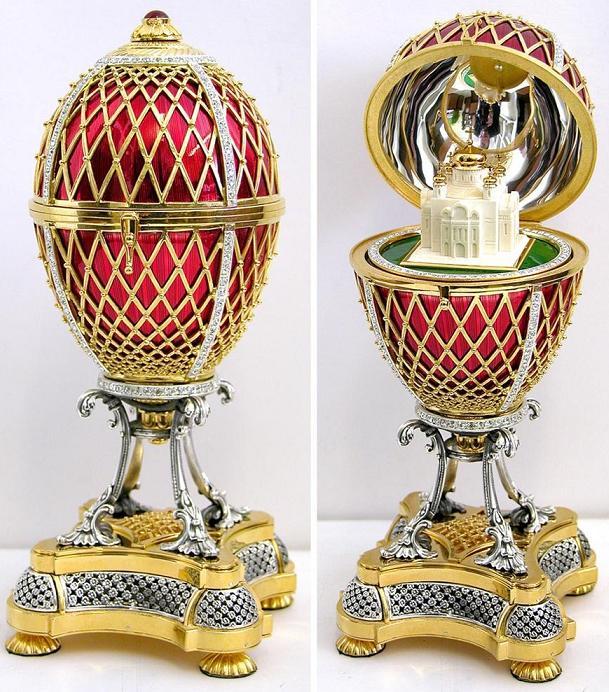 Алмазный-фонд-яйца-Фаберже (609x692, 475Kb)