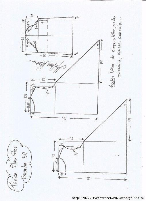 LbpLVc3psMw — копия (508x699, 211Kb)