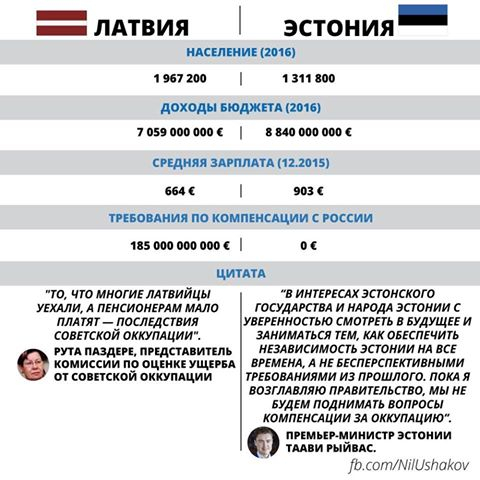 http://img0.liveinternet.ru/images/attach/c/9/129/205/129205420_original__2_.jpg