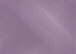Превью 0_4c938_df2671b5_S (150x107, 8Kb)