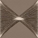 Превью 0_4c964_a1dd9206_S (150x150, 32Kb)